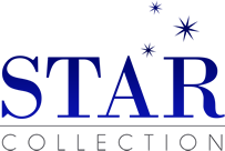 The Star Collection | The Star Collection   Login